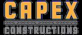 Capex Constructions